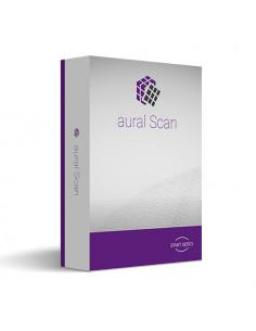 aural Scan upgrade